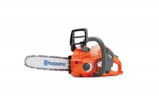 Husqvarna 536Li XP® Battery Chainsaw