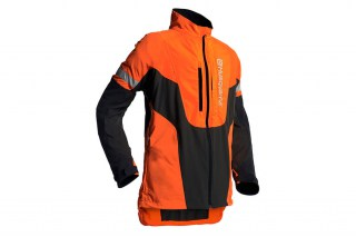 Technical Jacket